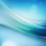 PLOS One: Ускифов Причерноморья обнаружены признаки оседлого уклада и собственная пища