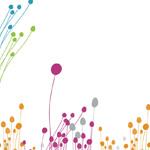 «УАЗ» предложил пользователям оценить дизайн «Буханки» будущего (ФОТО)